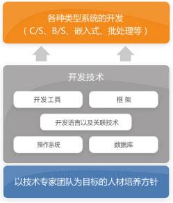 cloud_pic21.jpg