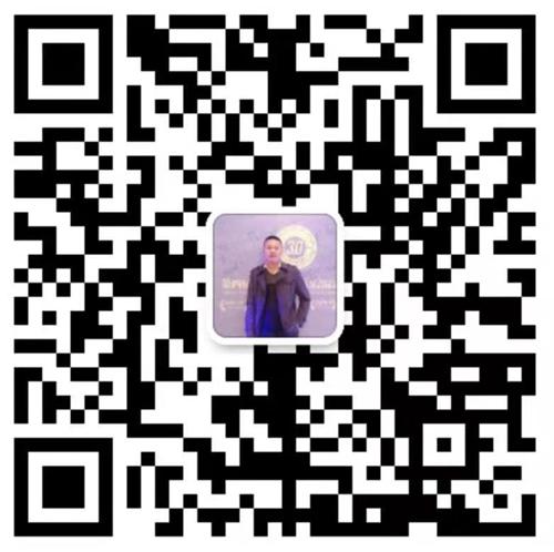 20190301085945_6603.jpg