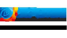 是beplay体育靠谱网站建设网站公司中第一家全面掌握HTML5建站技术的开发公司,为您提供beplay体育靠谱网站建设、beplay体育靠谱网站制作等一站式营销服务